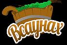 Каталог саун и бань в Саратове vsaunah.ru